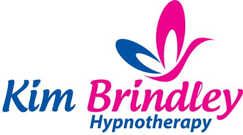 Kim Brindley Hypnotherapy